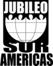 jubileo-sur